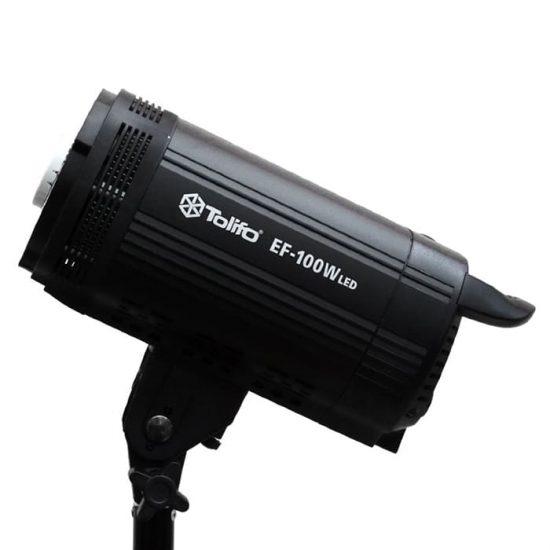 Tolifo EF-100W