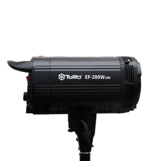 Tolifo EF-200W