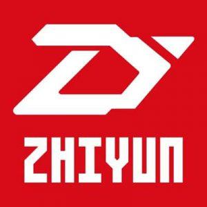 15794_logo1