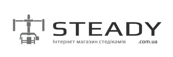 Стедикам