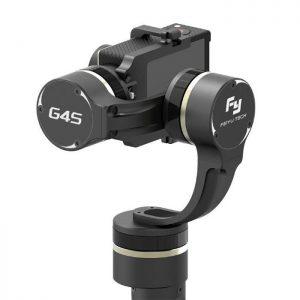 Feiyu Tech G4S Gimbal