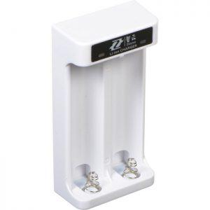 ZHIYUN 18650 charger