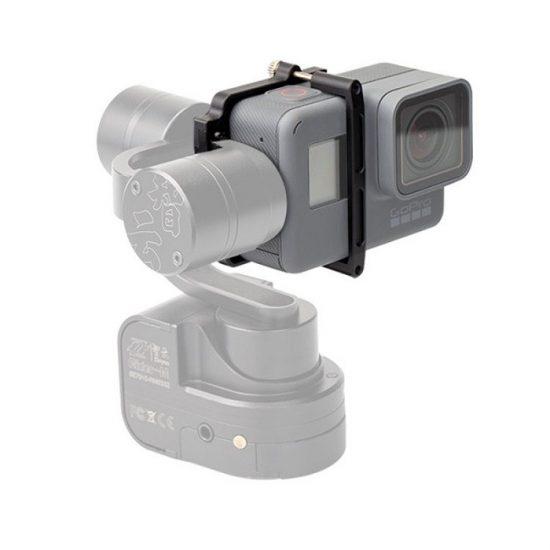 Zhiyun adapter hero5