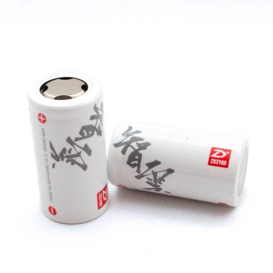 ZHIYUN 26500