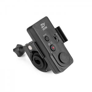 Zhiyun remote controller