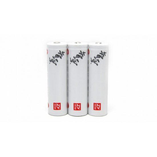 Zhiyun 18650 battery