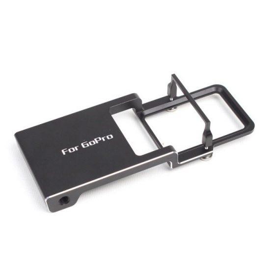 Zhiyun adapter Гоу-Про