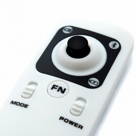 Zhiyun remote control