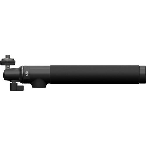 Телекопическая ручка для DJI OSMO