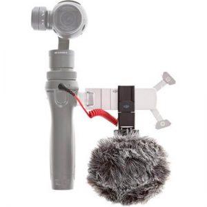 Микрофон Rode