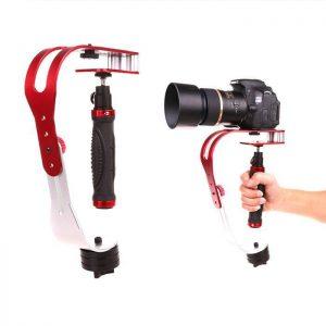 Механический стабилизатор для камер