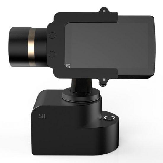 Xiaomi YI Gimbal HG-1