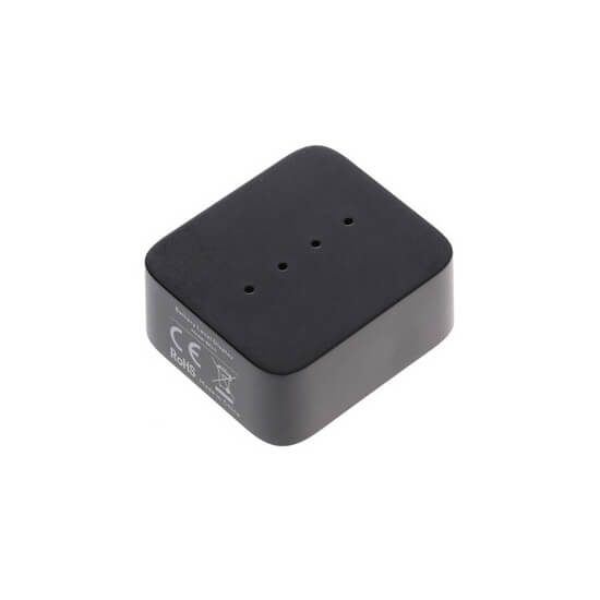 Индикатор заряда батареи для DJI Osmo