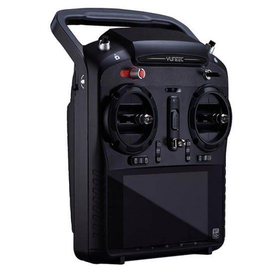 Q500 4K