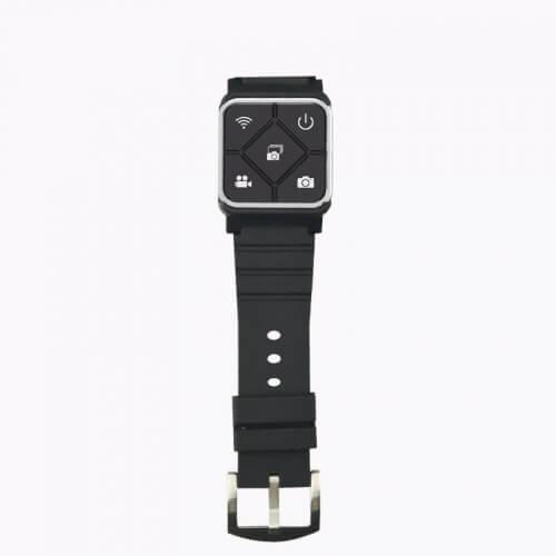 Пульт на руку для камеры SJCAM M20/SJ6/SJ7