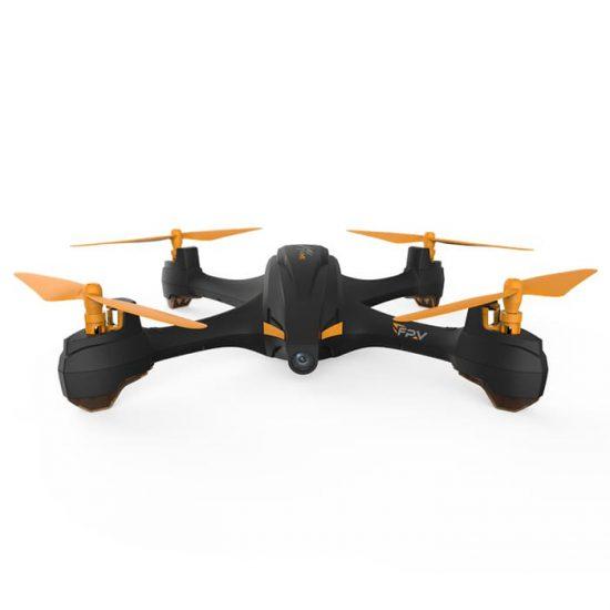 H507D X4 STAR PRO FPV