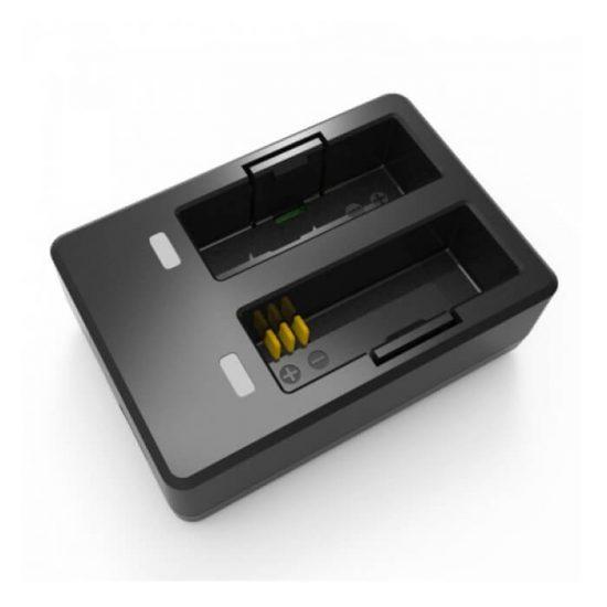Зарядка для двух аккумуляторов SJCAM SJ7