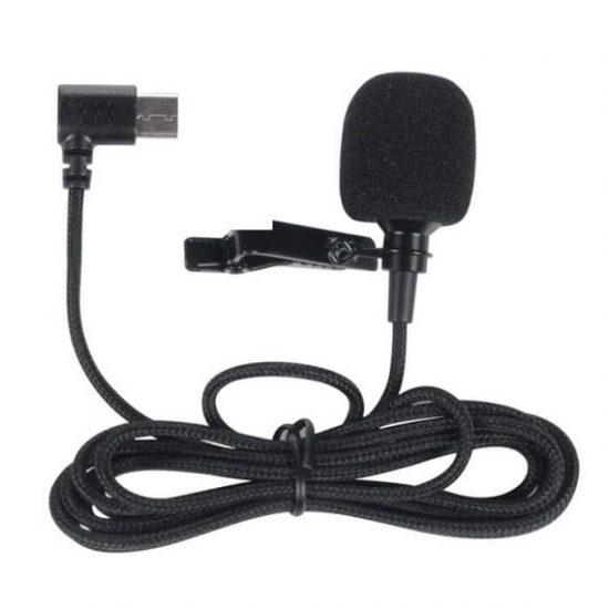 Внешний микрофон SJCAM для SJ8