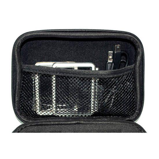 Кейс сумка Ac Prof (Размер S)