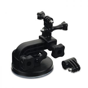 Suction Cup Mount 2