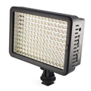 Extradigital LED-5023