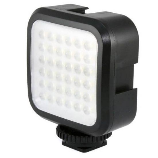 Extradigital LED-5006