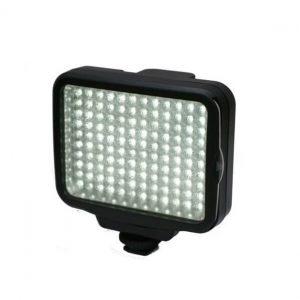 Extradigital LED-5009