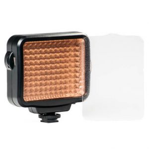 PowerPlant LED 5009