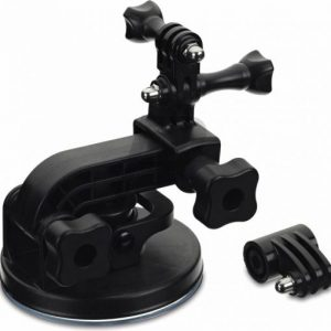 AC Prof Suction Cup