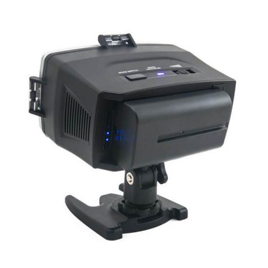 Extradigital LED-5028