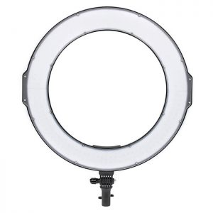 Ring Light RL-288A