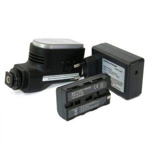Extradigital LED-5004