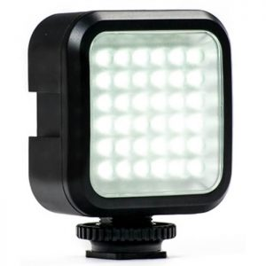 PowerPlant LED 5006