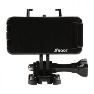 Лампа SHOOT Gopro/Xiaomi/SJCAM/Sony