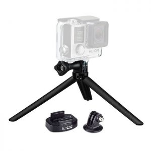 GoPro Tripod Mounts New