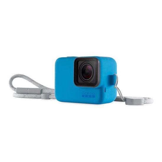 Sleeve + Lanyard GoPro