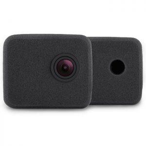 GoPro Acoustic Sock