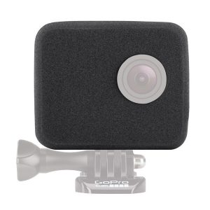 GoPro Acoustic Sock