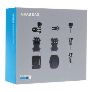 GoPro Grab Bag