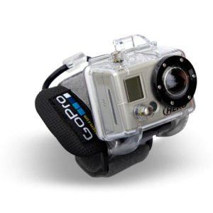 GoPro WristHouseing