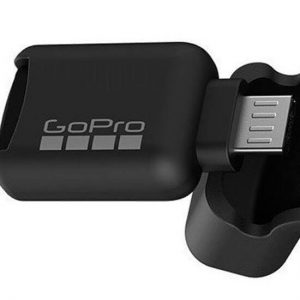 GoPro THING1 Micro USB