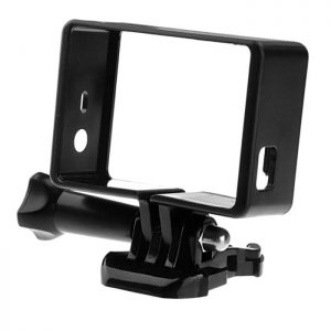 The Frame GoPro: