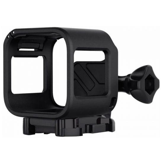 GoPro RP Frame Kit