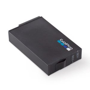 Акумулятор для GoPro Fusion