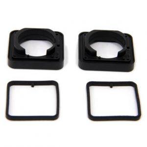 Lens Replacement Kit HERO3+