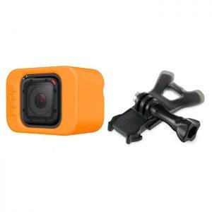 Капа GoPro Bite Mount