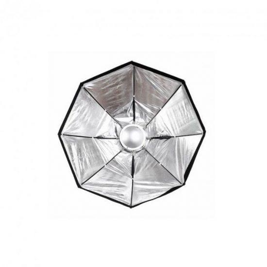 FB-080 Beauty Dish (80см)