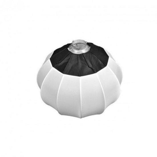 Visico FSD-650 Quick Ball