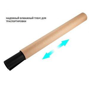 Puluz PKT5201 black