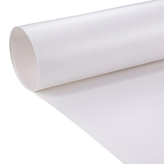 Puluz PKT5201 white